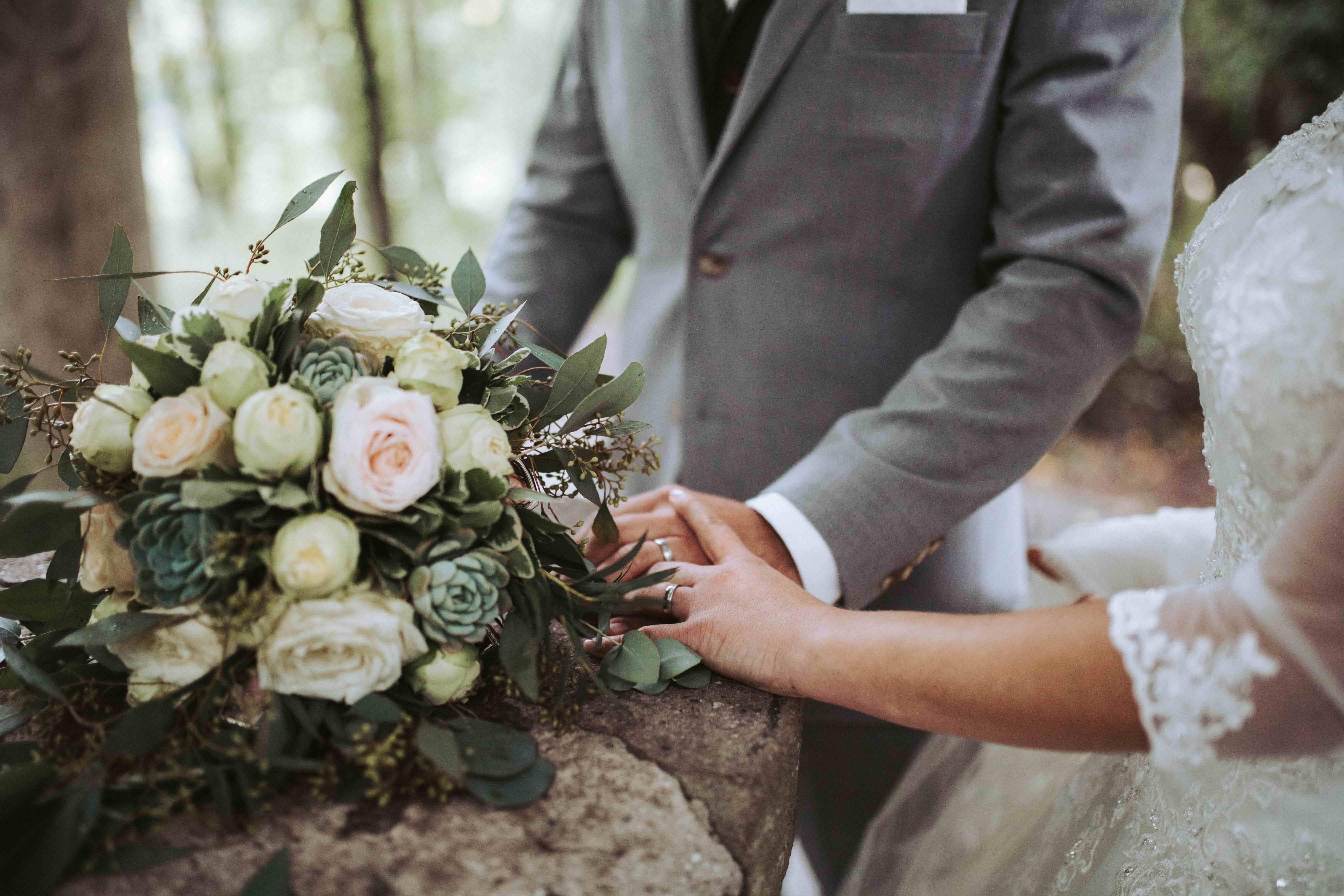 Kontakt Golprinz Event- & Hochzeitsfotografie