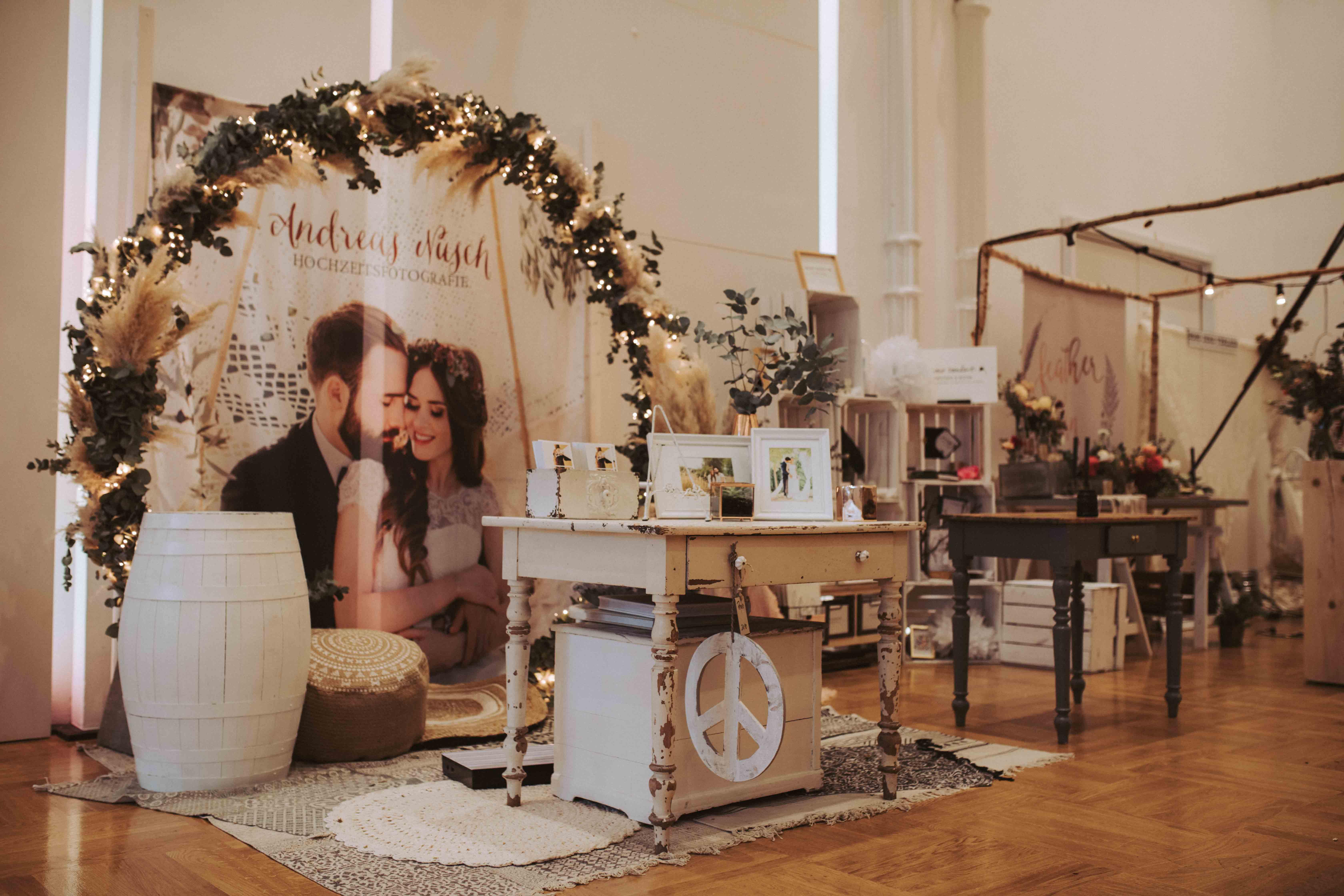 vintage wedding hochzeitmesse k ln berlin hamburg m nchen 2017. Black Bedroom Furniture Sets. Home Design Ideas