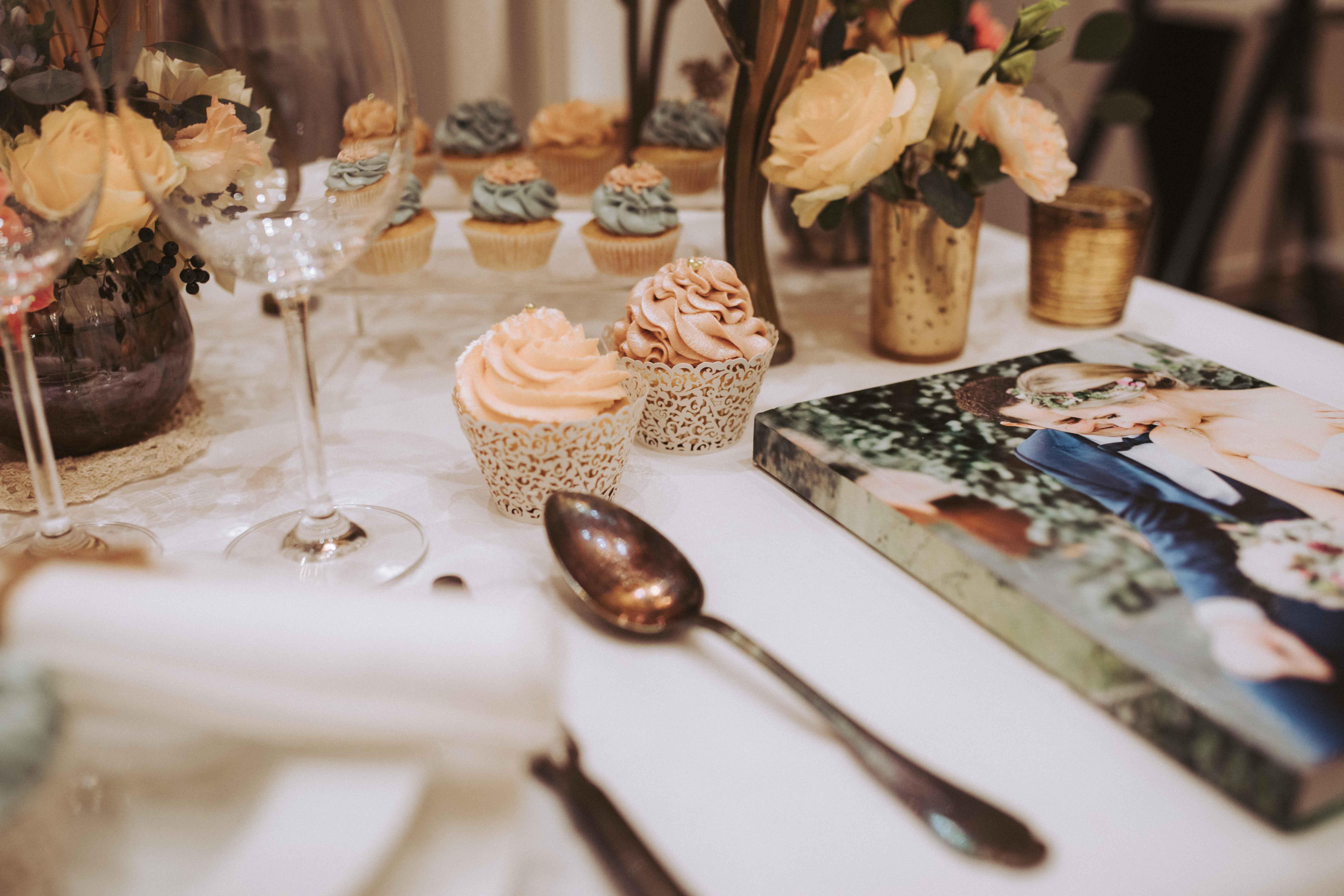 Hochzeitsmesse Vintage Wedding