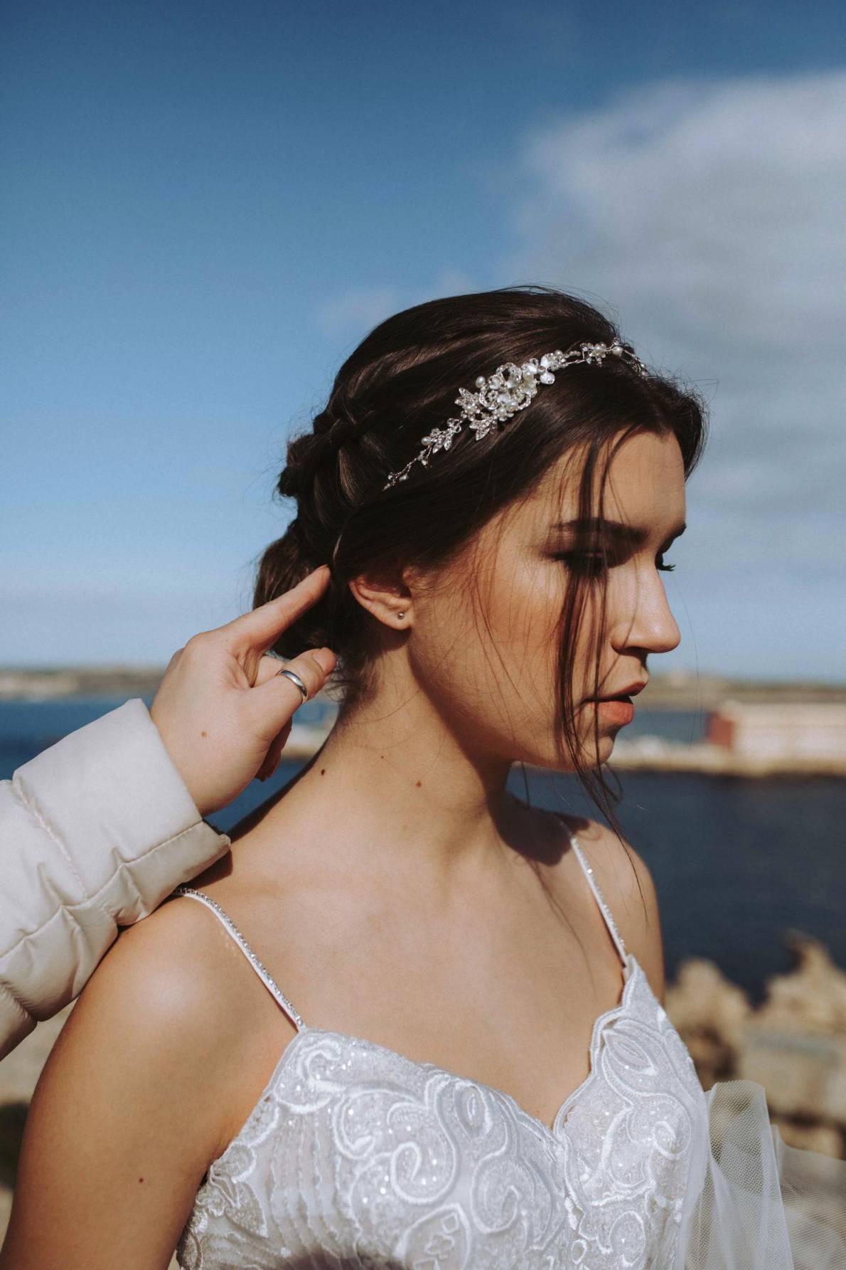 Hochzeitsfotograf Malta