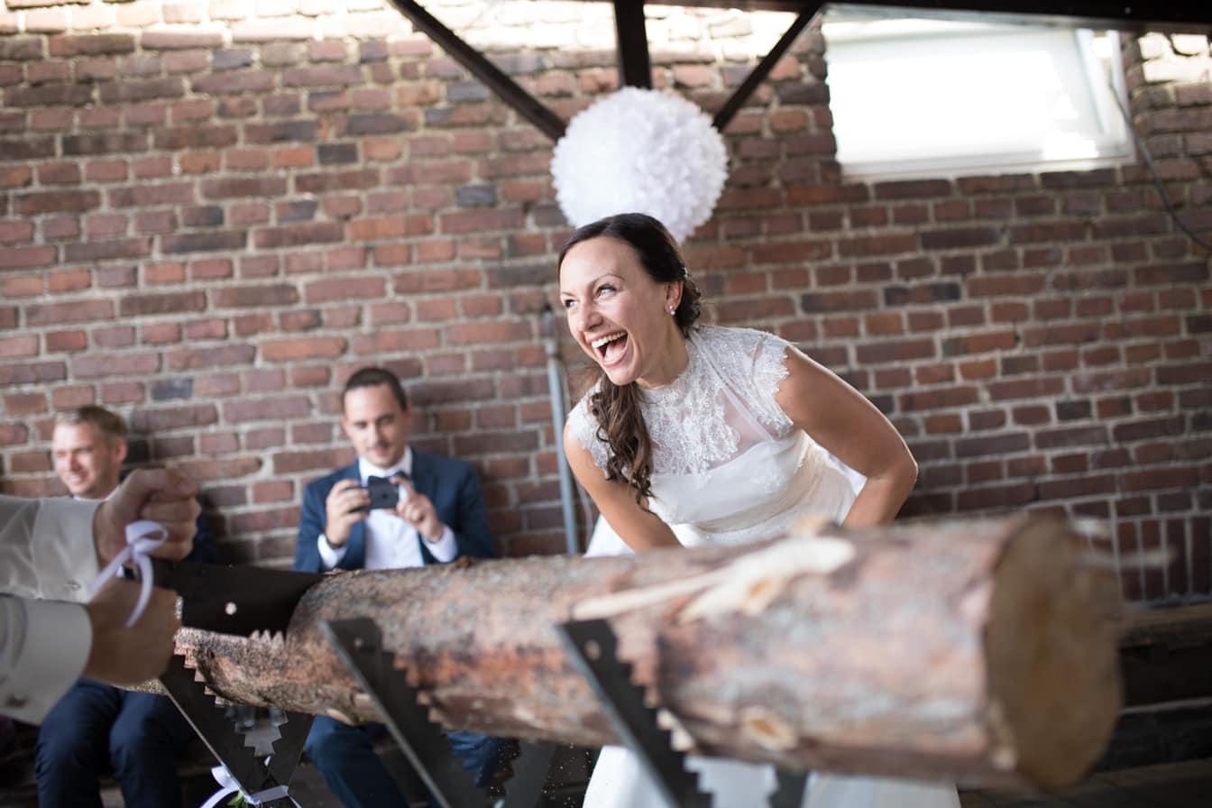 Top 6 Hochzeitsspiele Fur Deine Hochzeitsfeier