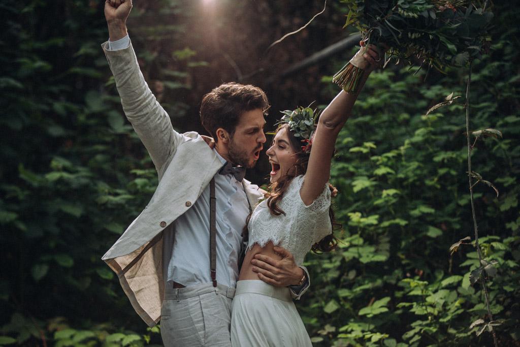 Wedding King Awards Hochzeitsfotograf Koeln